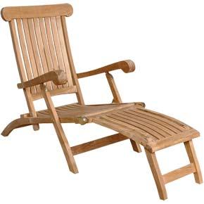 Mesas y sillas la puerta carpinteria for Mesas y sillas para patios