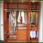 closet 4 copia