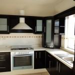 cocina111
