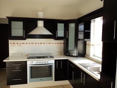 Cocinas Y Closet S En M Rida Yucat N La Puerta Carpinteria