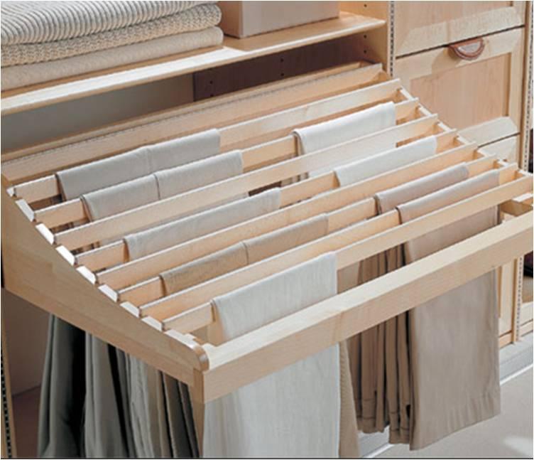Cocinas y closet s en m rida yucat n la puerta carpinteria for Zapateras modernas para closet