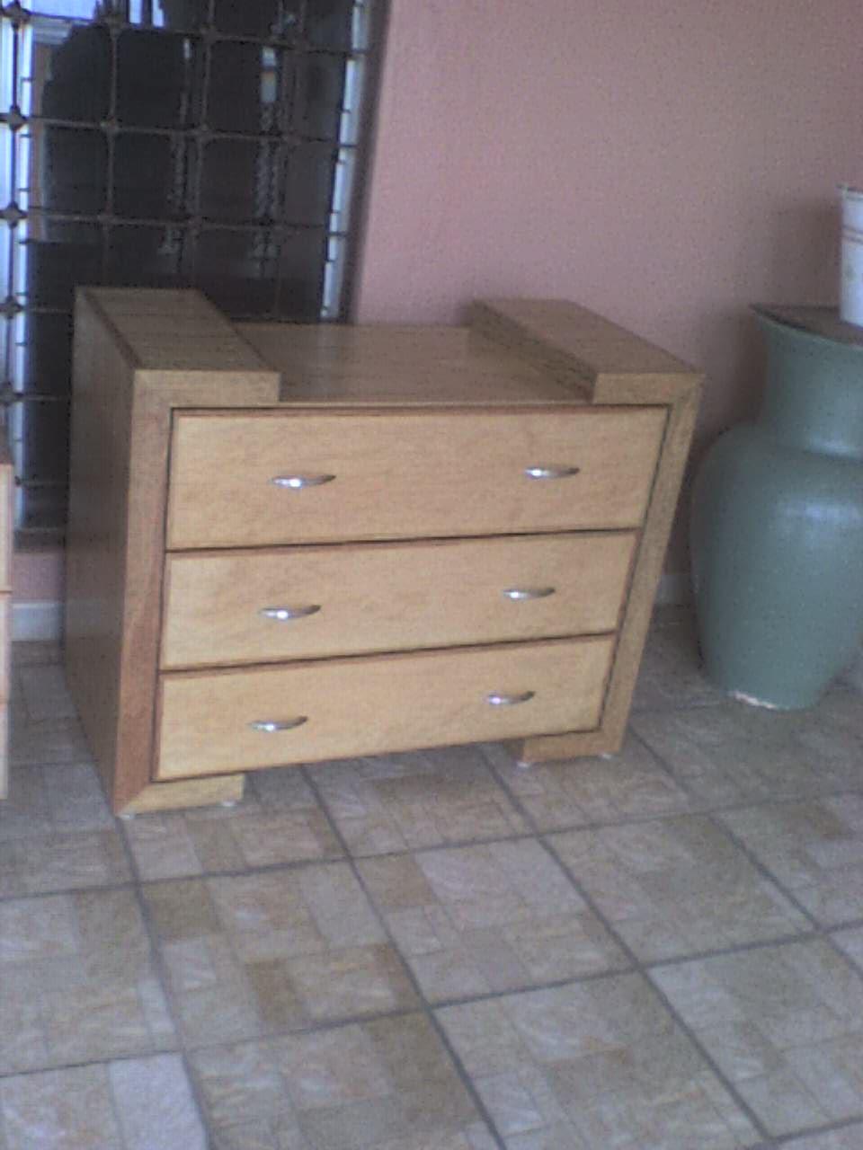 Muebles Variados La Puerta Carpinteria # Muebles Merida Yucatan