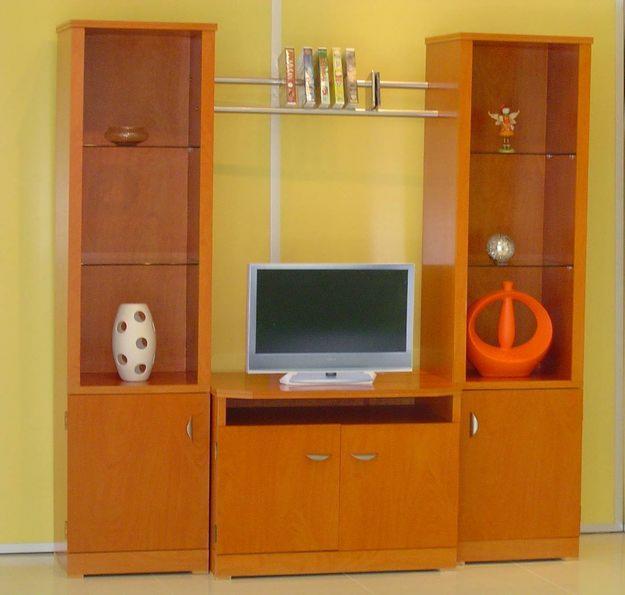 Muebles minimalistas y r sticos en m rida yucat n la for Muebles de oficina merida yucatan