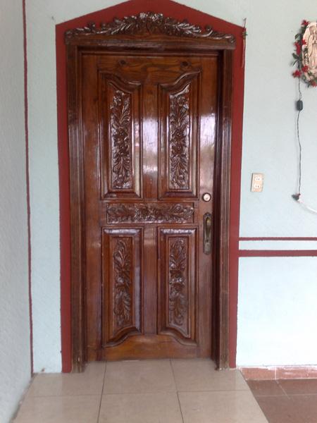 Muebles minimalistas y rústicos en Mérida Yucatán  La ...