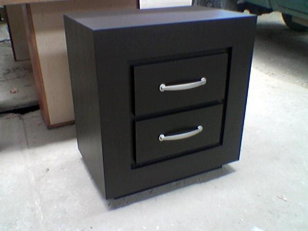 muebles minimalistas y r sticos en m rida yucat n la