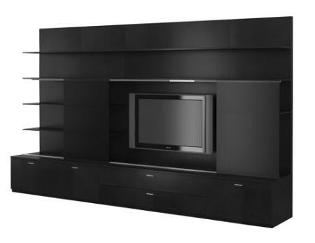 Muebles minimalistas y r sticos en m rida yucat n la for Muebles minimalistas