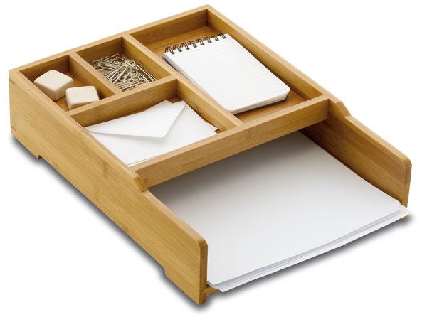 Muebles minimalistas y r sticos en m rida yucat n la for Catalogo de muebles de madera mdf