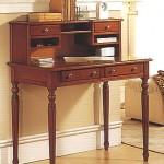 escritorio-