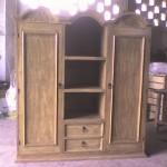 mueble marisa 2