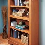 mueble-multi 3