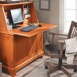 mueble-multi 4