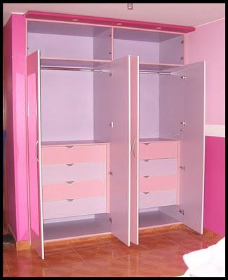 closet 1. copia