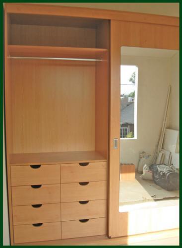 closet 5. copia