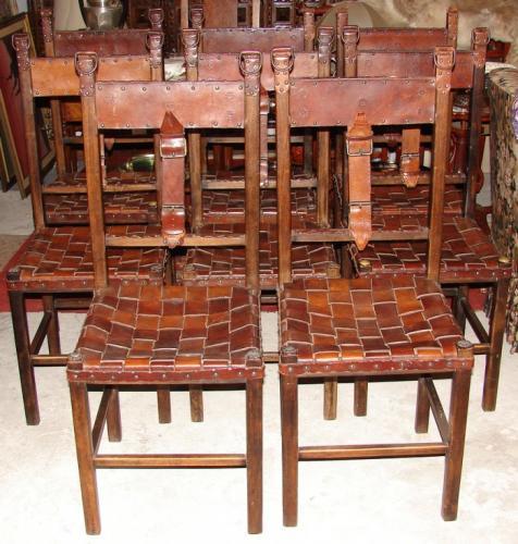 img1_8-sillas-de-cuero-de-diseo_0