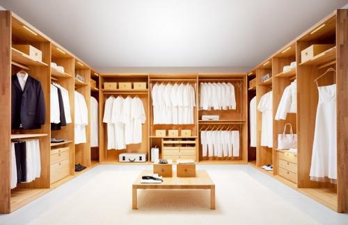 vestidores_para_el_dormitorio